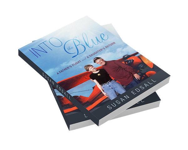 Book 2 Mock Up.png
