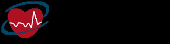 EHRA Logo