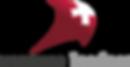 vl2019-ventureleaders-logo.png