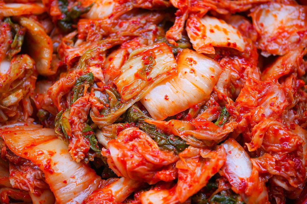 Kimchi, salted pickled korean style.jpg