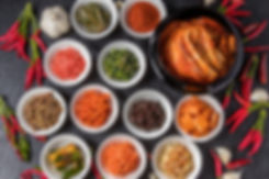 Kimchi and Korean food.jpg