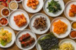 typical Korean gourmet.jpg
