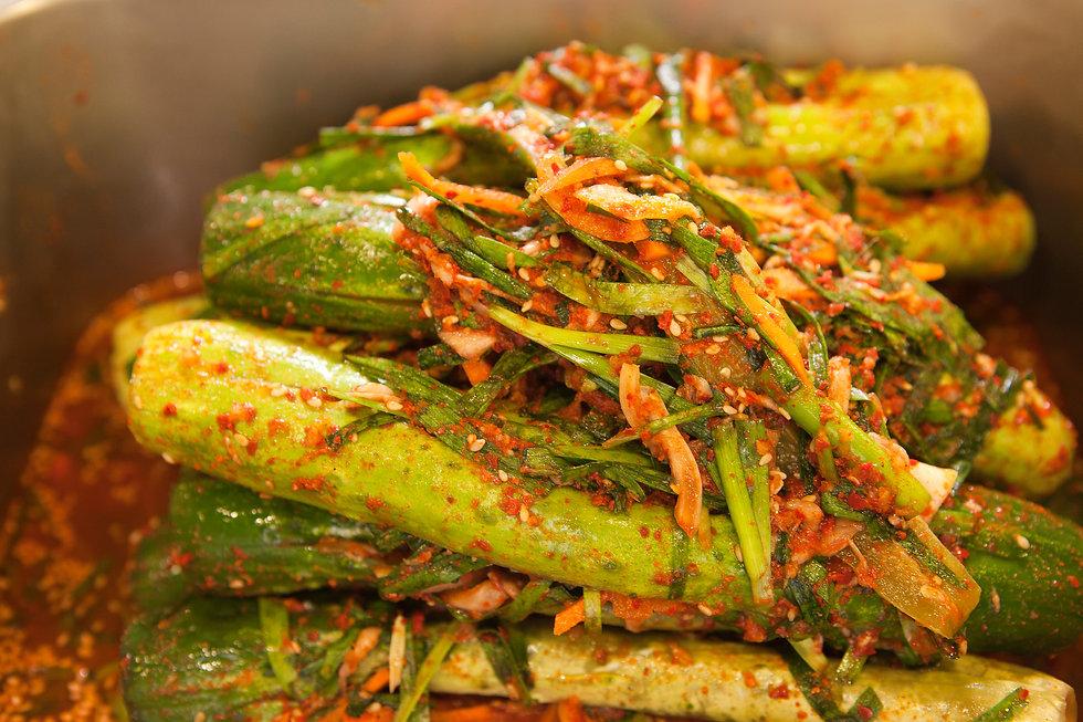 Delicious cucumber kimchi.jpg