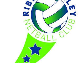 RVNC_Logo.jpg
