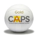 gold%20caps_edited.png