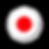 jan latham koenig 日本語ページ