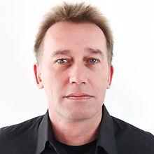 Reinhard-Rieger.jpg
