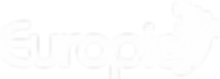 Logo Europie Blanco.png