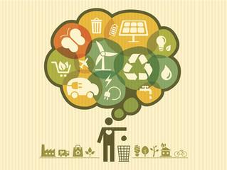 L'environnement : un engagement