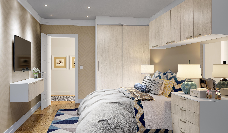 dormitrio-casalcena-150-cc-branco-e-fr-saara-px-tyda-anodizado-com-ponteira-prata-e-belmonte-bronzev