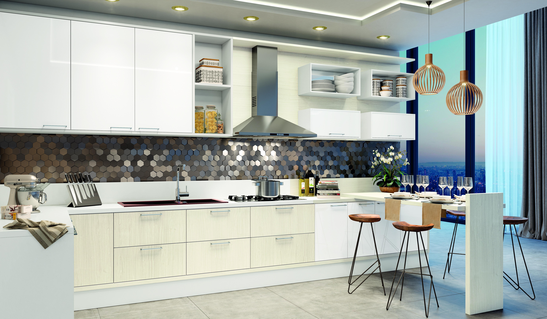 cena-157-cozinha-branco-saara-nvoa-brilho