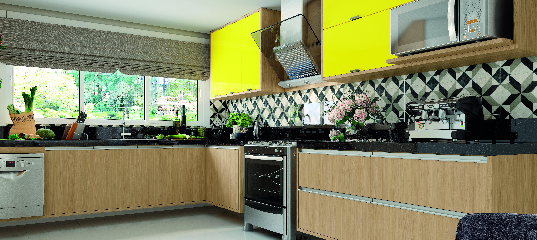 cena-180-cozinha-field-e-citrino-brilho