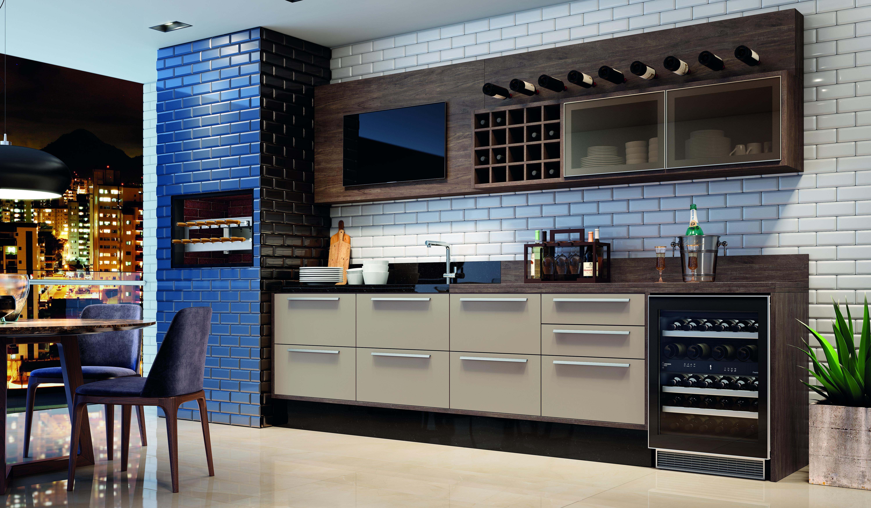 cena-175-cozinha-varanda-gourmet-catedral-branco-frentes-caramelo-acetinado-e-vidro-reflecta