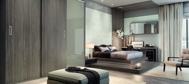 quarto-de-casalcena-160-urban-branco-frentes-urban-notte-brilho-vetro-vidro-amarula-lineares-urban-p