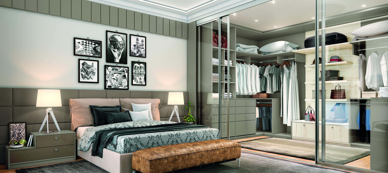cena-181-quarto-de-casal-com-closet-360-fendi-madero-capuccino-alto-brilho-vidro-incolor-lineares-fe