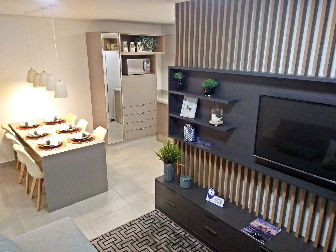 Home + Cozinha