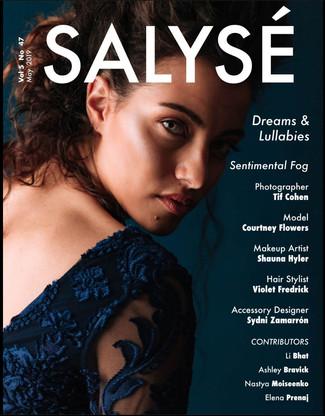 Salyse Cover.jpg