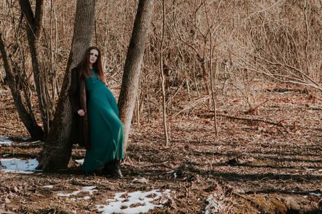 Tif Cohen Photography