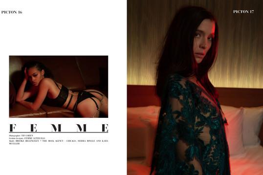 Femme-1.jpg