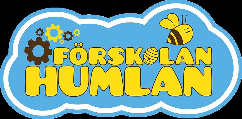 Förskolan_Humlan_Logo_2019_transparent.p
