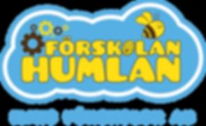 Förskolan_Humlan_Sign_A3_420x297mm_Vecto