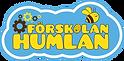 Förskolan_Humlan_Logo_Nov_11_2018.png