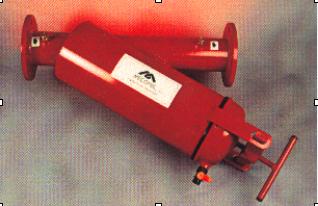Series EGP 400