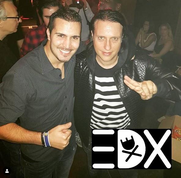 edx.jpg