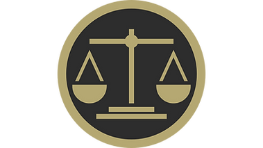 Assessoria jurídica.png