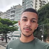 Igor Silva Porto.png