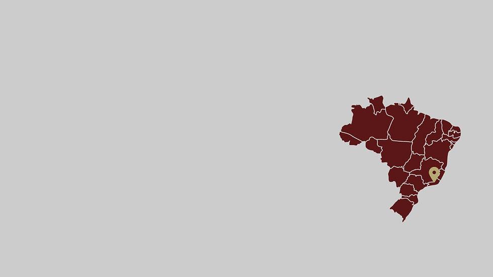 mapa-brasil-destro.jpg