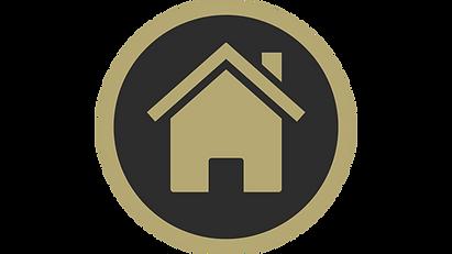 Regulamentação Imobiliária.png