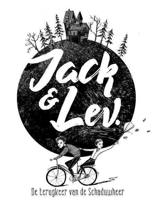 Jack&Lev_logo_2_plat.jpg