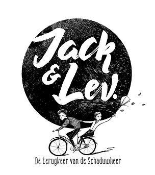Jack&Lev_logo_plat.jpg