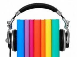 Het eerste audiofragment!