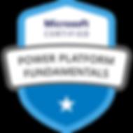 CERT-Fundamentals-Power-Platform.png