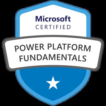 Introduccion a Power Platforms de Microsoft