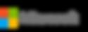 microsoft-logo-transparent-png.png