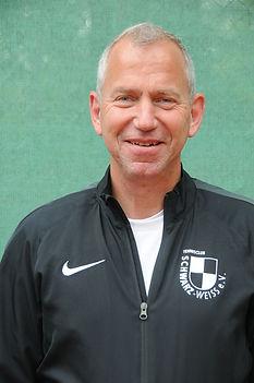 Claus_Lübben.JPG