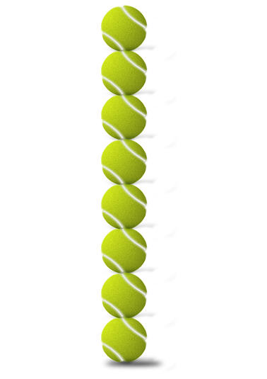 Tennisbälle2.0.png