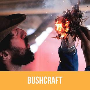 bushcraft.jpg