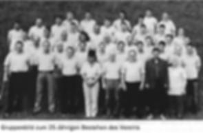 25 Jahre SC.PNG