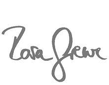 Logo Schriftzug 1a_Schw.jpg