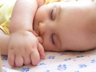 Saber cómo dormir: ¿Lo estamos haciendo bien?
