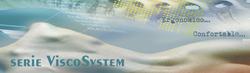 Viscosystem