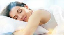 Como afecta el descanso a la flora intestinal