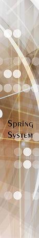 colchones Spring System zaragoza somma confort