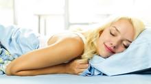 Los efectos negativos de dormir demasiadas horas