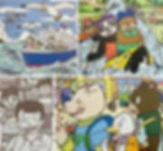 sakkiのコピー.jpg
