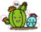 スクリーンショット 2020-06-01 13.04.37.png